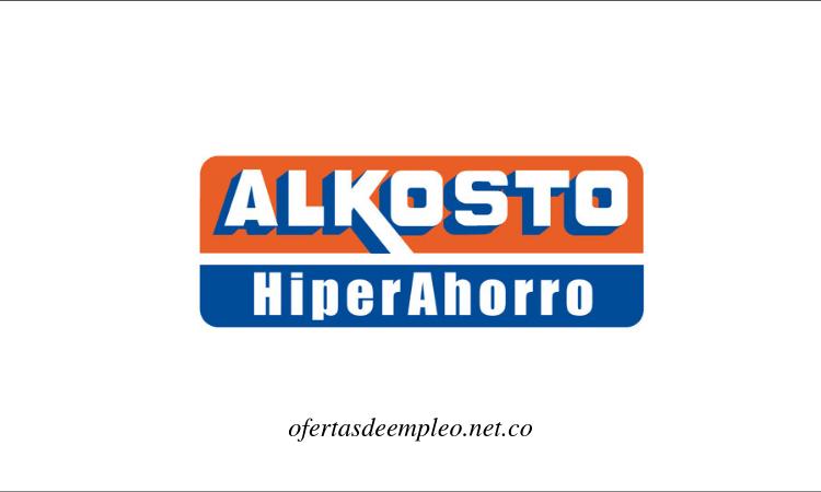Ofertas-de-Empleo-en-Alkosto