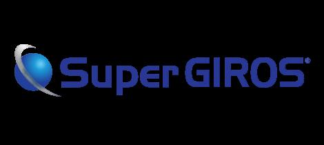 FACILISIMO-SUPER-GIROS-removebg-preview